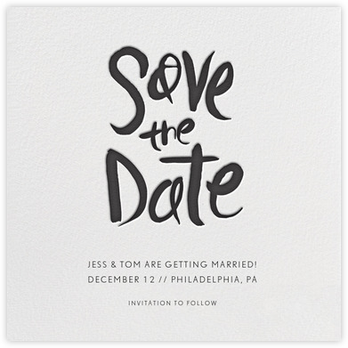 Funny Bachelorette Invitation Wording as great invitations template
