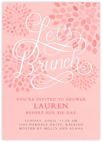 brunch_invite_fancy