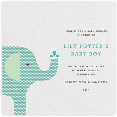 baby shower invitations electronic : ukrobstep, Baby shower invitations