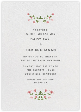 wedding invitation cheap   paperinvite, Wedding invitations